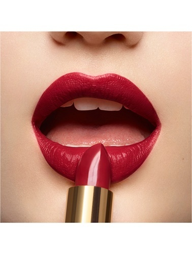 Yves Saint Laurent Rouge Pur Couture - 93 Rouge Audacieux Kırmızı